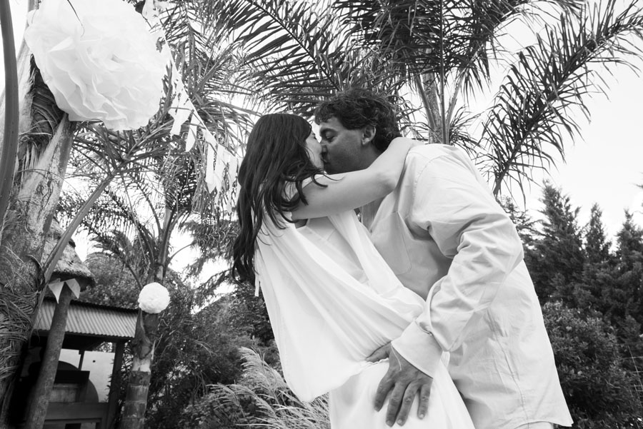 marcela-fernando-giay-civil-arrecifes-bruno-espeche-pela-fotografo-wedding-photo-destination-destino-fotos-casamento (15)