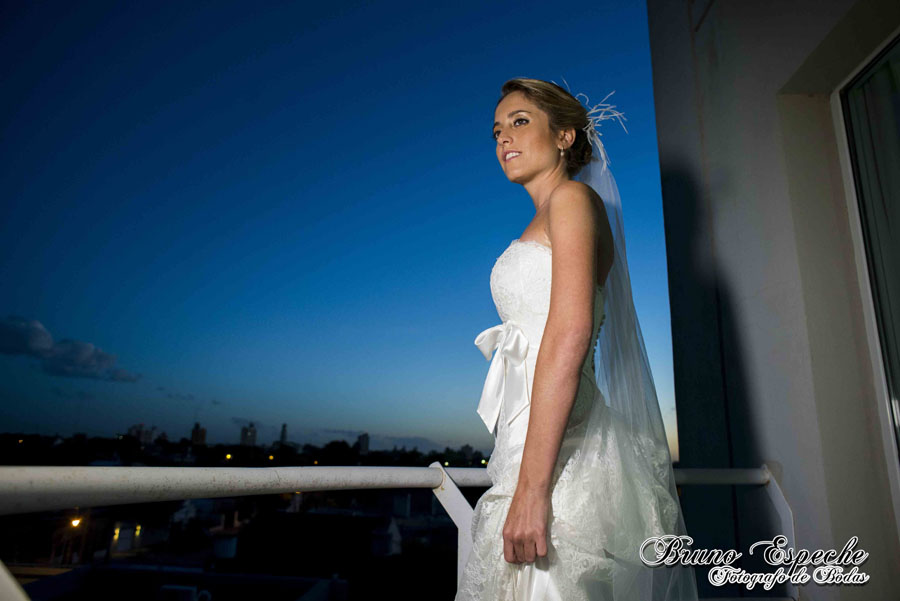 mercedes-juan-vigo-arnao-getting-ready-salto-bruno-espeche-pela-fotografo-wedding-photo-destination-destino-fotos-casamento (11)