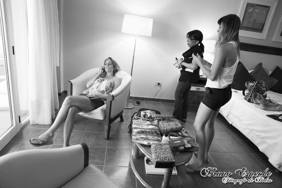 mercedes-juan-vigo-arnao-getting-ready-salto-bruno-espeche-pela-fotografo-wedding-photo-destination-destino-fotos-casamento (4)