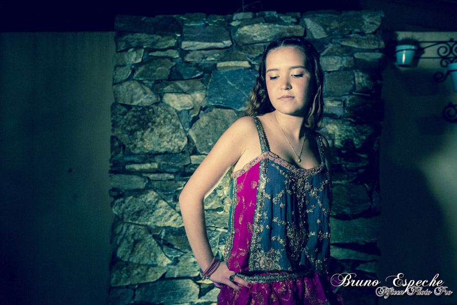 sofia-Barcelona-15-años-bruno-espeche-pela-fotografo-fotos-fifteen-photo-destination-destino-Tandil- (11)