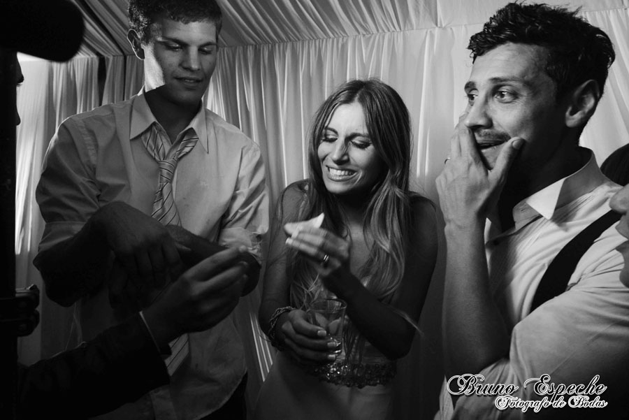 sofia-federico-rosell-torregosa-tequila-pergamino-bruno-espeche-peel-fotografo-wedding-photo-destination-destination-photos-wedding (8)