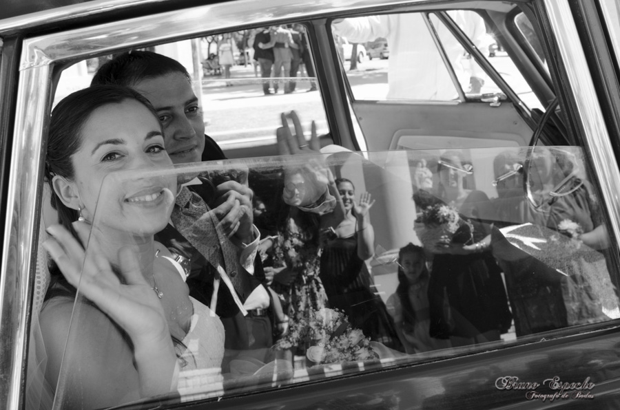 ana-guillermo-reyes-bruno-espeche-pela-fotografo-wedding-photo-destination-destino-fotos-boda-salon-evento-argentina-photographer-capital-federal-arrecifes-buenos-aires (13)