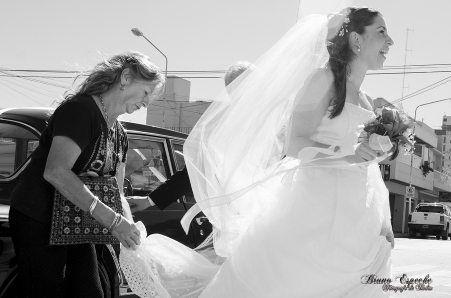 ana-guillermo-reyes-bruno-espeche-pela-fotografo-wedding-photo-destination-destino-fotos-casamento-salon-evento-argentina-photographer-capital-federal-arrecifes-buenos-aires  (1a)