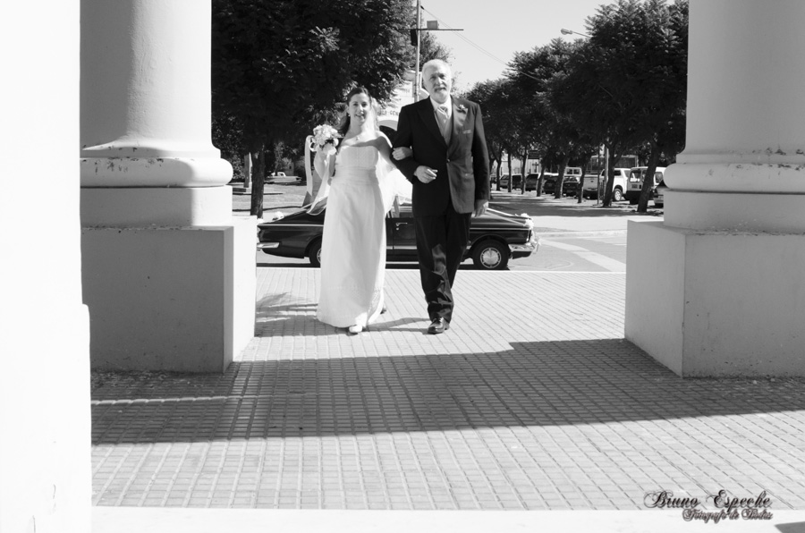 ana-guillermo-reyes-bruno-espeche-pela-fotografo-wedding-photo-destination-destino-fotos-casamento-salon-evento-argentina-photographer-capital-federal-arrecifes-buenos-aires  (2)