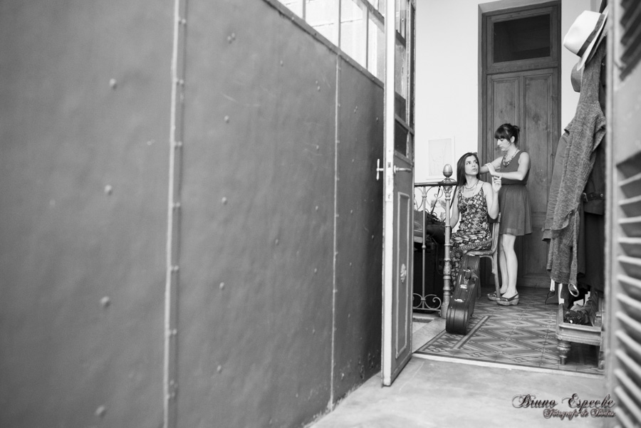 romina-fernandez-lisandro-fiks-bruno-espeche-fotografo-fotos-boda-wedding-photo-destination-destino-bs-as-buenos-aires-getting-ready-preparativos (18)