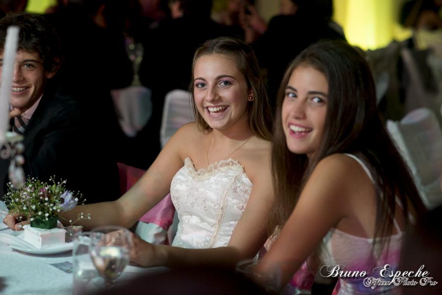 palo-paloma-perez –carmen-areco-15-años-bruno-espeche-pela-fotografo-fotos-fifteen-photo-destination-destino-club-recreativo (17)