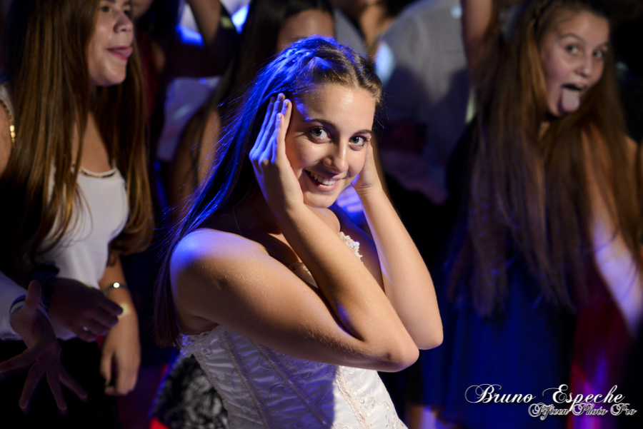 palo-paloma-perez –carmen-areco-15-años-bruno-espeche-pela-fotografo-fotos-fifteen-photo-destination-destino-club-recreativo (20)