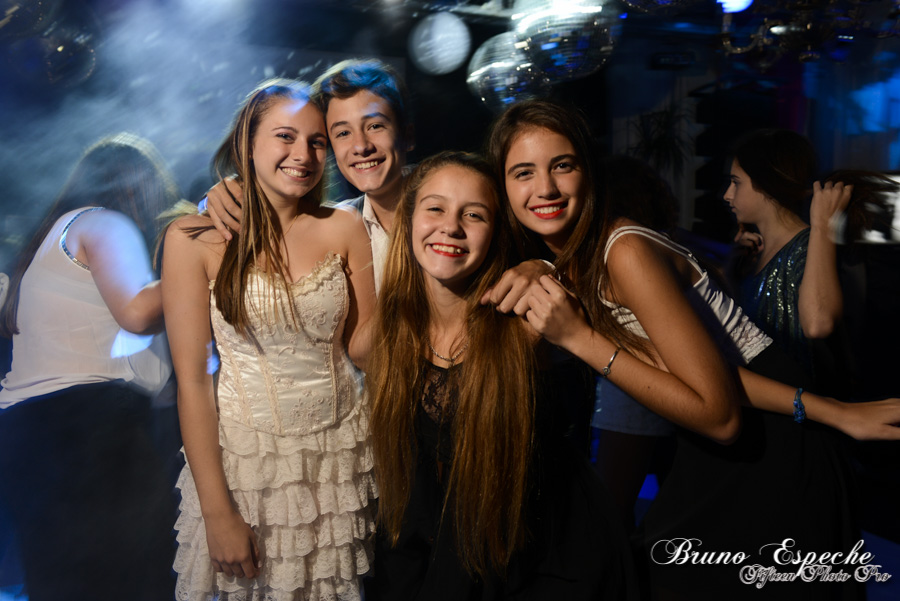 palo-paloma-perez –carmen-areco-15-años-bruno-espeche-pela-fotografo-fotos-fifteen-photo-destination-destino-club-recreativo (29)