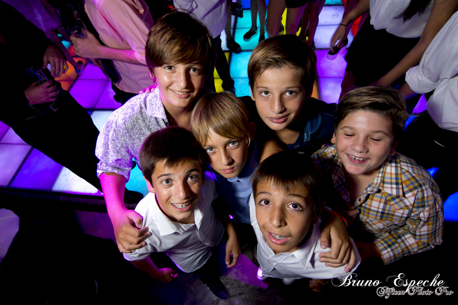 palo-paloma-perez –carmen-areco-15-años-bruno-espeche-pela-fotografo-fotos-fifteen-photo-destination-destino-club-recreativo (40)