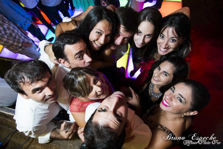 palo-paloma-perez –carmen-areco-15-años-bruno-espeche-pela-fotografo-fotos-fifteen-photo-destination-destino-club-recreativo (41)