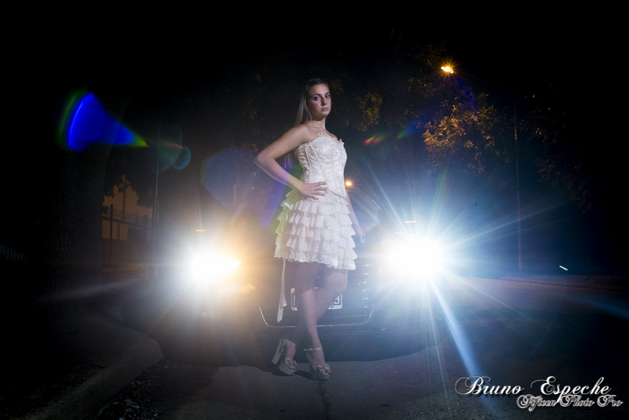 palo-paloma-perez -15-años-bruno-espeche-fotografo-fotos-fifteen-photo-destination-destino-carmen-areco-getting-ready-preparativos-paola-andrea-gomez (15)