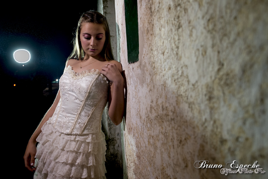 palo-paloma-perez -15-años-bruno-espeche-fotografo-fotos-fifteen-photo-destination-destino-carmen-areco-getting-ready-preparativos-paola-andrea-gomez (17)