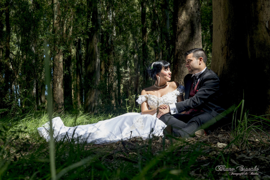 dani-gonza-casanova-bruno-espeche-pela-fotografo-wedding-photo-destination-destino-fotos- argentina-photographer-capital-federal-oeste-san-justo-buenos-aires -trash-dress-vestido- (10)
