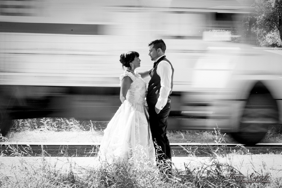 dani-gonza-casanova-bruno-espeche-pela-fotografo-wedding-photo-destination-destino-fotos- argentina-photographer-capital-federal-oeste-san-justo-buenos-aires -trash-dress-vestido- (18)