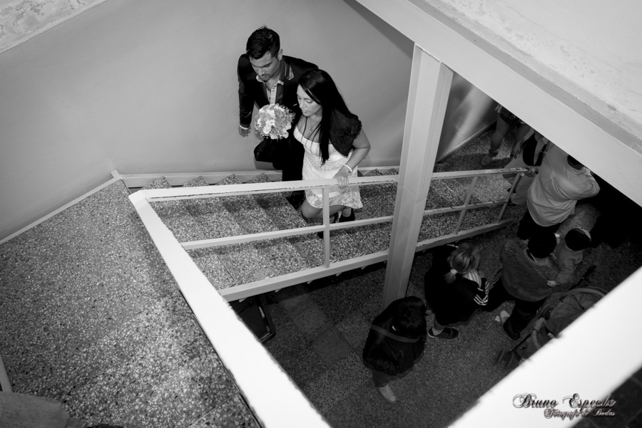 dani-gonza-casanova-bruno-espeche-pela-fotografo-wedding-photo-destination-destino-fotos-boda-salon-evento-argentina-photographer-capital-federal-oeste-san-justo-buenos-aires (3)