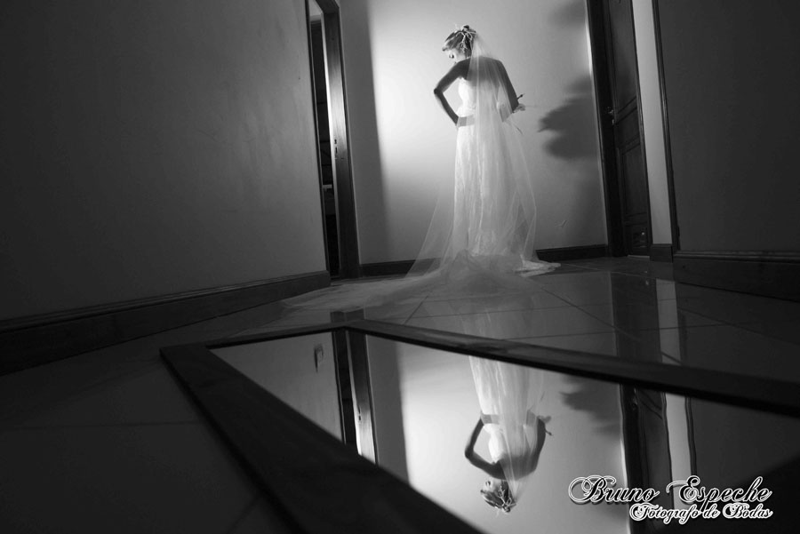 mercedes-juan-vigo-arnao-getting-ready-salto-bruno-espeche-pela-fotografo-wedding-photo-destination-destino-fotos-casamento (13)