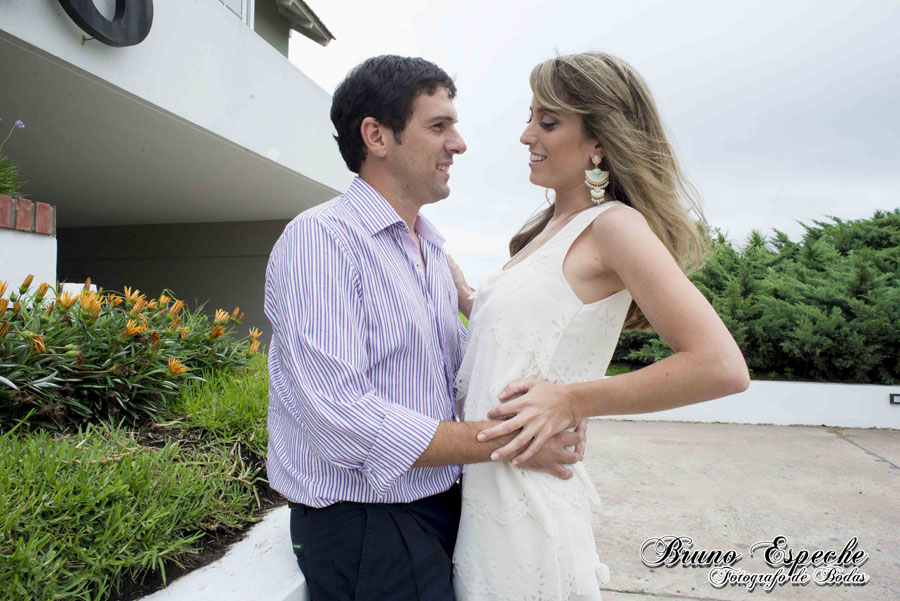 mercedes-juan-vigo-arnao-salto-bruno-espeche-pela-fotografo-wedding-photo-destination-destino-fotos-boda (12)