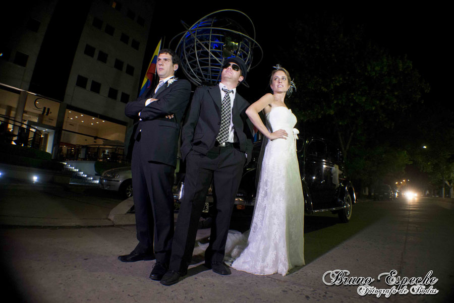 mercedes-juan-vigo-arnao-salto-bruno-espeche-pela-fotografo-wedding-photo-destination-destino-fotos-casamento-salon-evento-photographer (11)