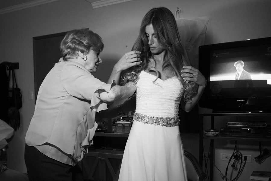 sofia-federico-terragosa-rosell-getting-ready-pergamino-bruno-espeche-pela-fotografo-wedding-photo-destination-destino-fotos-boda (11)