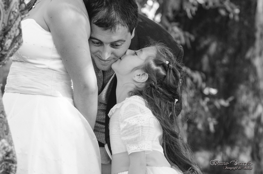 ana-guillermo-reyes-bruno-espeche-peel-fotografo-wedding-photo-destination-destination-photos-wedding-salon-evento-argentinian-photographer-main-federal-arrecifes-buenos-aire (19)