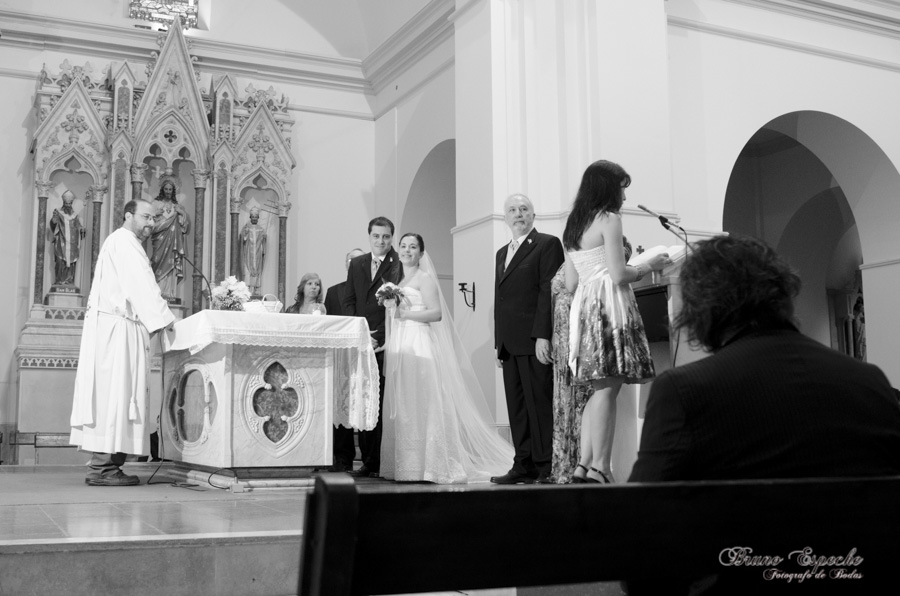 ana-guillermo-reyes-bruno-espeche-peel-fotografo-wedding-photo-destination-destination-photos-wedding-salon-evento-argentinian-photographer-main-federal-arrecifes-buenos-aire (4)