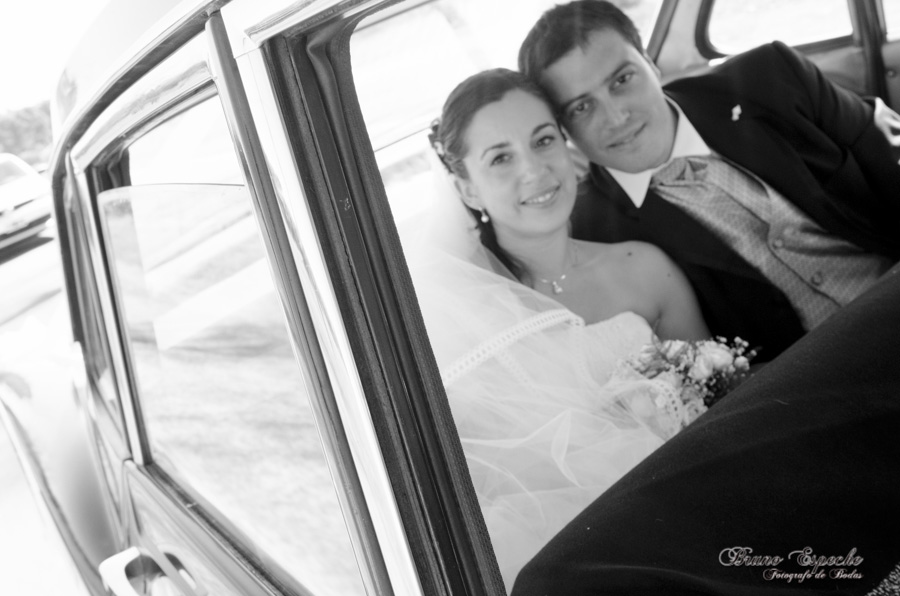 ana-guillermo-reyes-bruno-espeche-pela-fotografo-wedding-photo-destination-destino-fotos-casamento-salon-evento-argentina-photographer-capital-federal-arrecifes-buenos-aires  (14)