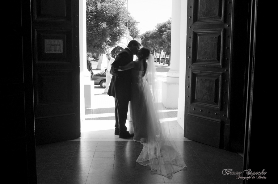 ana-guillermo-reyes-bruno-espeche-pela-fotografo-wedding-photo-destination-destino-fotos-casamento-salon-evento-argentina-photographer-capital-federal-arrecifes-buenos-aires  (9)