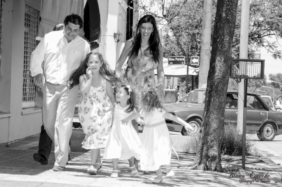 ana-juan-bautista-peroni-canale-arrecifes-bruno-espeche-photographer-wedding-photo-destination-destino-boda-civil-argentina-photographer-arrecifes-buenos-aires-argent