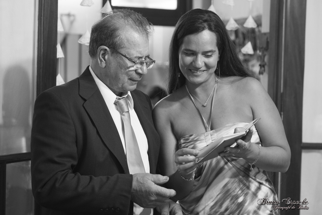luisa-contreras-lorenzo-astrada-capital-almagro-bruno-espeche-pela-fotografo-wedding-photo-destination-destino-fotos-boda-civil-registro-argentina-photographer-buenos-aires-comuna 5 (12)