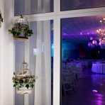 salon de eventos en arrecifes